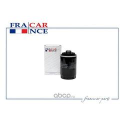 Фильтр масляный (Francecar) FCR21F057