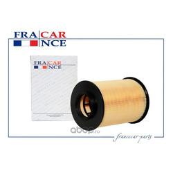 Фильтр воздушный (Francecar) FCR21F033