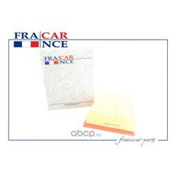Фильтр воздушный 2.0л (Francecar) FCR211115