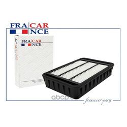 Фильтр воздушный (Francecar) FCR21F017