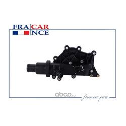Корпус термостата (Francecar) FCR210784