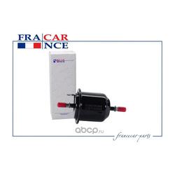 Фильтр топливный (Francecar) FCR21F091