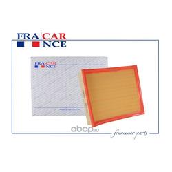 Фильтр воздушный (Francecar) FCR21F098