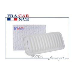 Фильтр воздушный (Francecar) FCR21F114