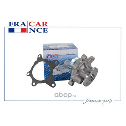 Насос водяной (Francecar) FCR220840