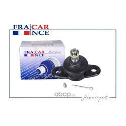 Шаровая опора 51760-1G000 / FRANCECAR (Francecar) FCR220932