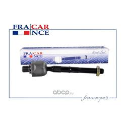 Тяга рулевая 56540-2H000 / FRANCECAR (Francecar) FCR220963