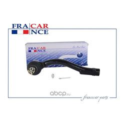 Наконечник рулевой тяги Левый 56820-1G900 / FRANCECAR (Francecar) FCR220976