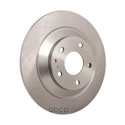 Тормозной диск (Friction Master) R1624