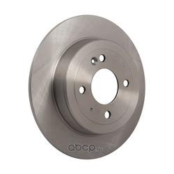 Тормозной диск (Friction Master) R1625