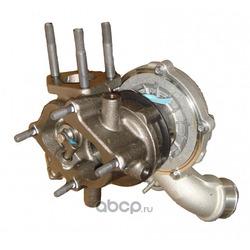 Турбина KIA Sorento 2.5 CRDI (GARRETT) 7339520001
