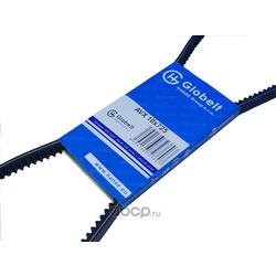 Ремень приводной зубчатый AVX (Globelt) AVX10X725