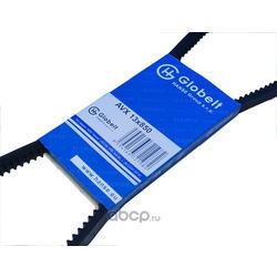 Ремень приводной зубчатый AVX (Globelt) AVX13X850