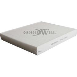 Фильтр салона (Goodwill) AG259CF