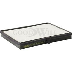 Фильтр салона (Goodwill) AG628CF