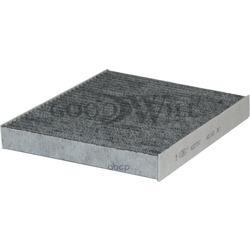Фильтр салона угольный (Goodwill) AG377CFC
