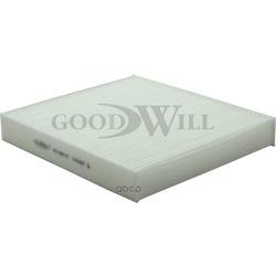 Фильтр салона (Goodwill) AG388CF