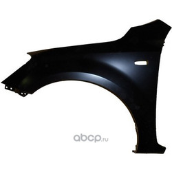 Крыло (Gordon) GDFN0033L