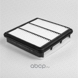 Фильтр воздушный (Green Filter) LF0260