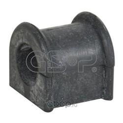 Подвеска, соединительная тяга стабилизатора (GSP) 516810