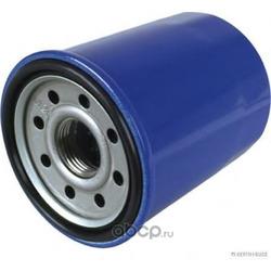Масляный фильтр (H+B Jakoparts) J1314018