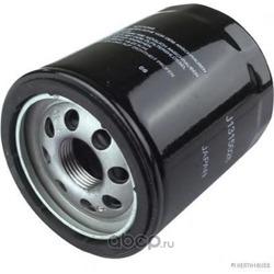 Масляный фильтр (H+B Jakoparts) J1315026