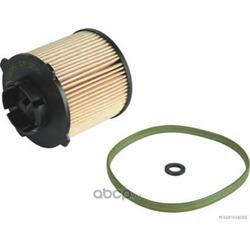 Новый 180008910 Фильтр топливный дизель (H+B Jakoparts) J1330906