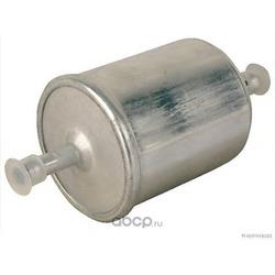 Топливный фильтр (H+B Jakoparts) J1331025