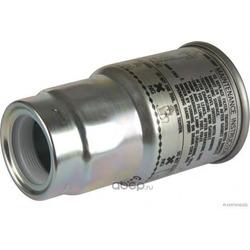 Топливный фильтр (H+B Jakoparts) J1332057