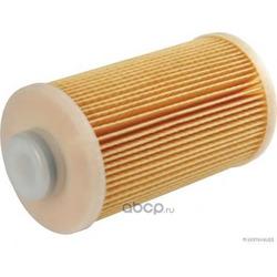 Фильтр топливный (H+B Jakoparts) J1334031