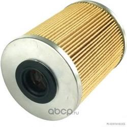 Топливный фильтр (H+B Jakoparts) J1335051