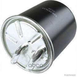 Топливный фильтр (H+B Jakoparts) J1335058