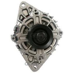 Генератор (Hc-parts) JA1788IR