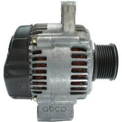 Генератор (Hc-parts) JA1796IR