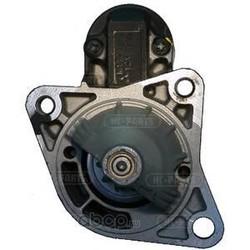 Стартер (Hc-parts) JS637