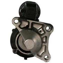Стартер (Hc-parts) CS1276