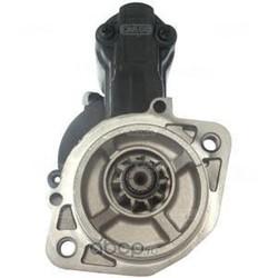Стартер (Hc-parts) JS1355