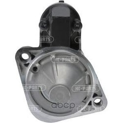 Стартер (Hc-parts) CS1465