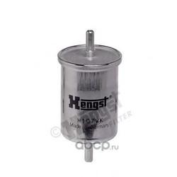 Топливный фильтр (Hengst) H107WK