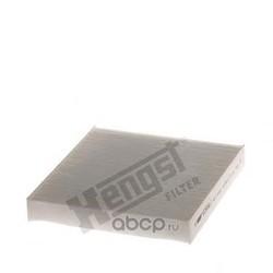 Фильтр, воздух во внутреннем пространстве (Hengst) E2935LI