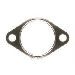 Прокладка приемной трубы (Hyundai-KIA) 287512B200