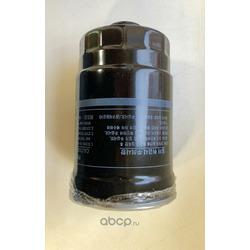 Топливный фильтр (Hyundai-KIA) S319224H001