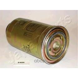 Топливный фильтр (Japanparts) FC248S