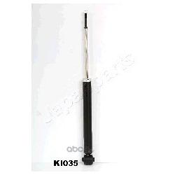 Амортизатор (Japanparts) MMKI035