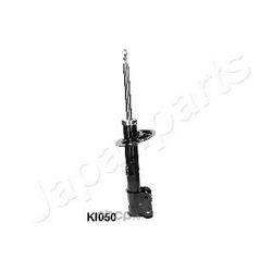 Амортизатор (Japanparts) MMKI050