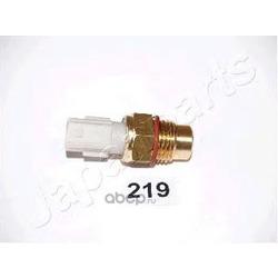 Термовыключатель, вентилятор радиатора (Japanparts) IV219
