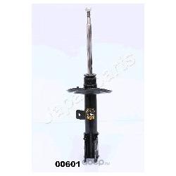 Амортизатор (Japanparts) MM00601