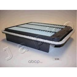 Воздушный фильтр (JAPKO) 20530