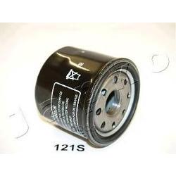 Масляный фильтр (JAPKO) 10121
