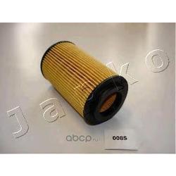 Масляный фильтр (JAPKO) 10008